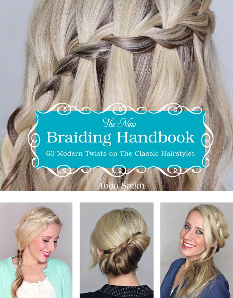 braidinghbook