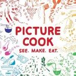 picturecook