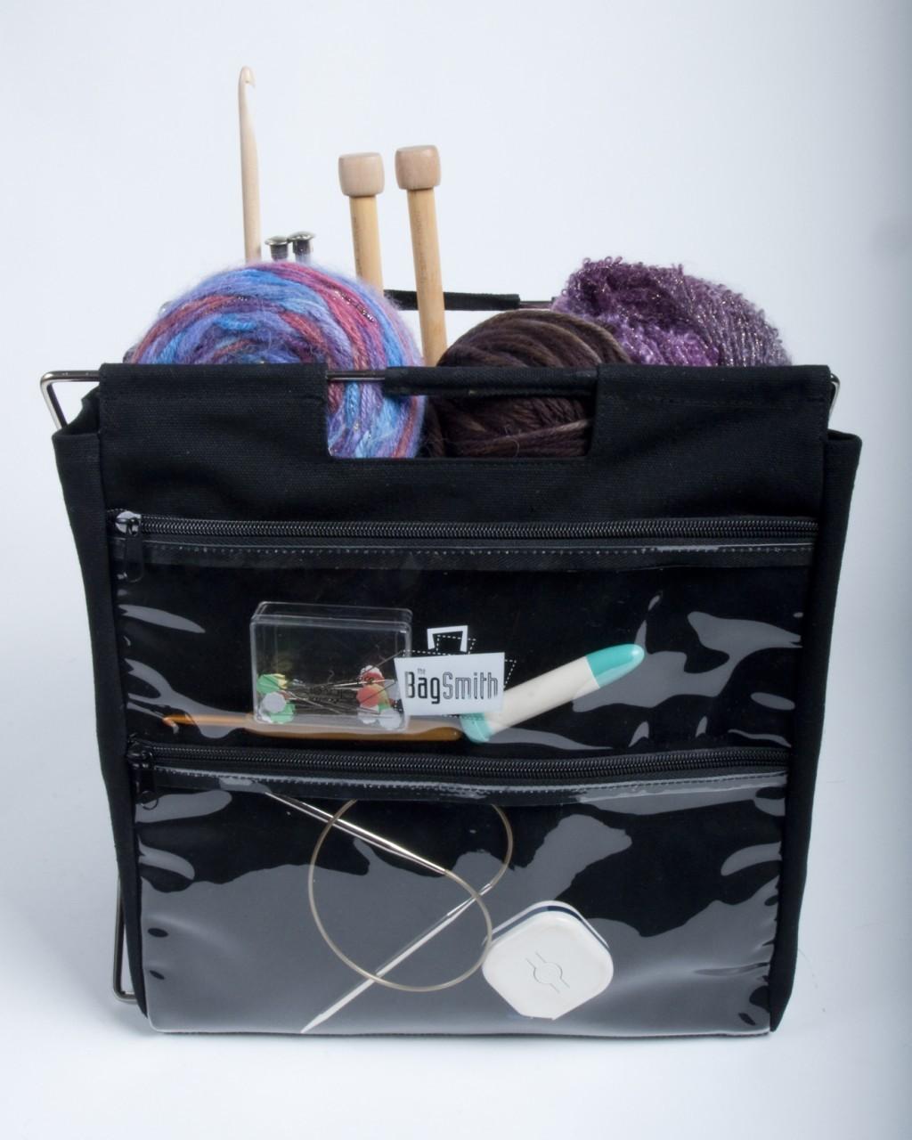 bagsmithknitting
