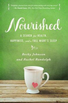 nourishedbook