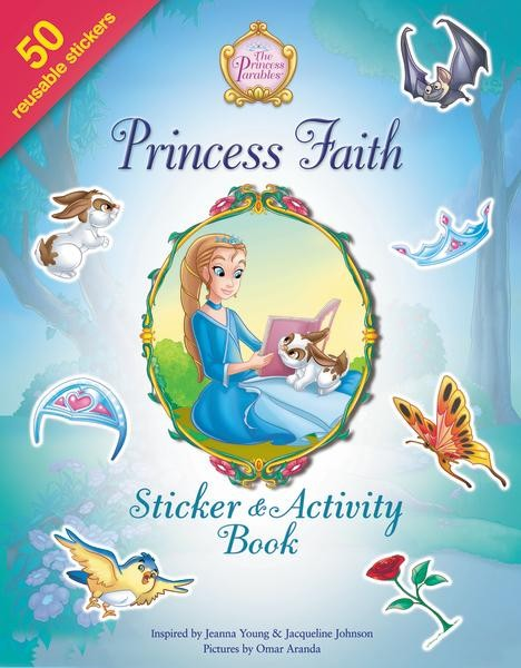 princessfaith