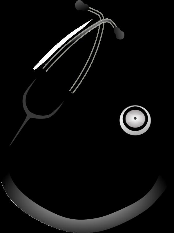 smurf-estetoscopio-2