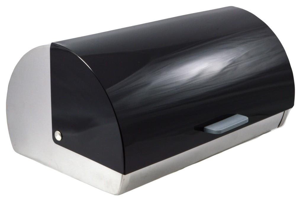 breadbox1