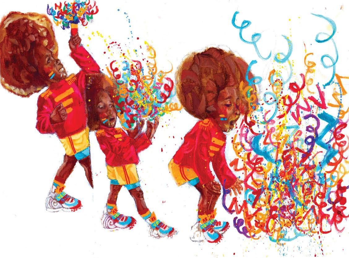 redblucolorbook2