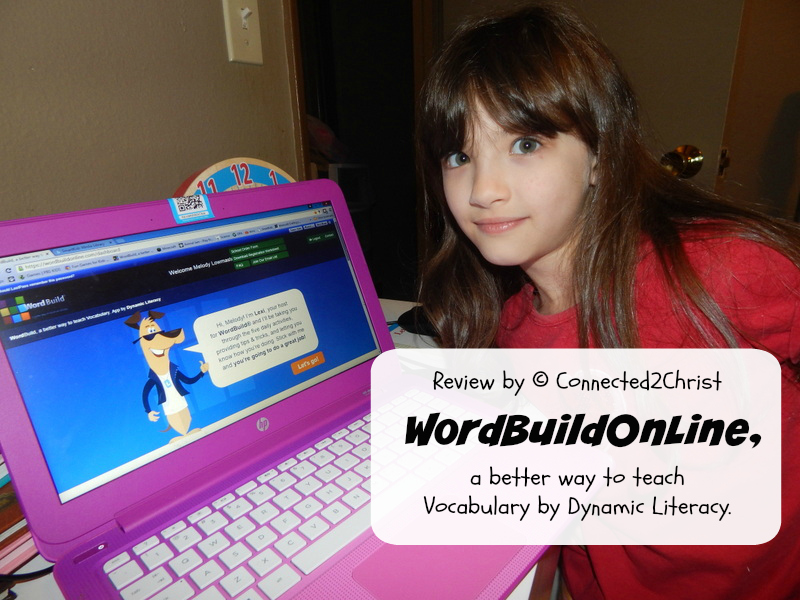 wordbuildonline
