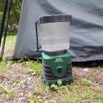 AYL Ultra Bright LED Camping Lantern {Review}