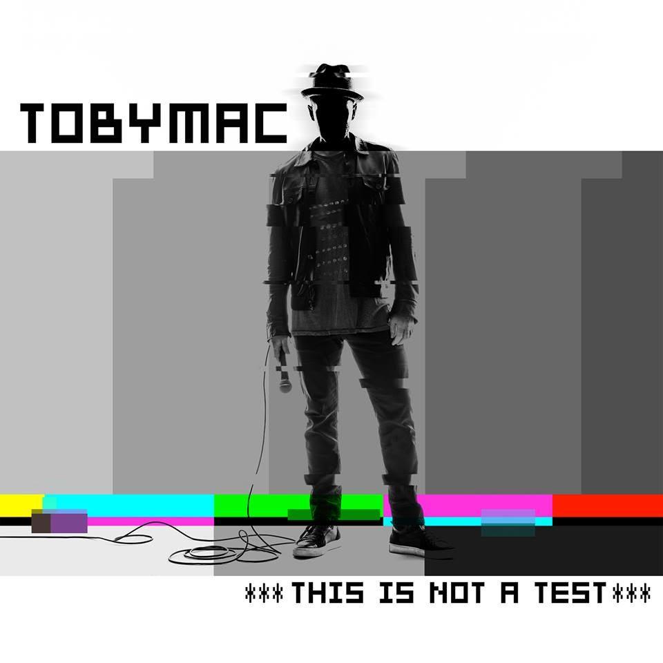 todbymac