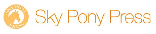 sky-pony