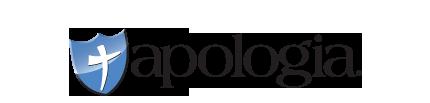 apologialogo_zpsb033acf0