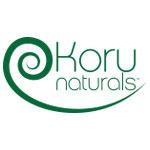 Koru Naturals {Schoolhouse Crew Review}