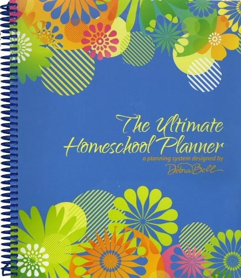 the-ultimate-homeschool-planner-blue-cover_zpsmlrvogkb