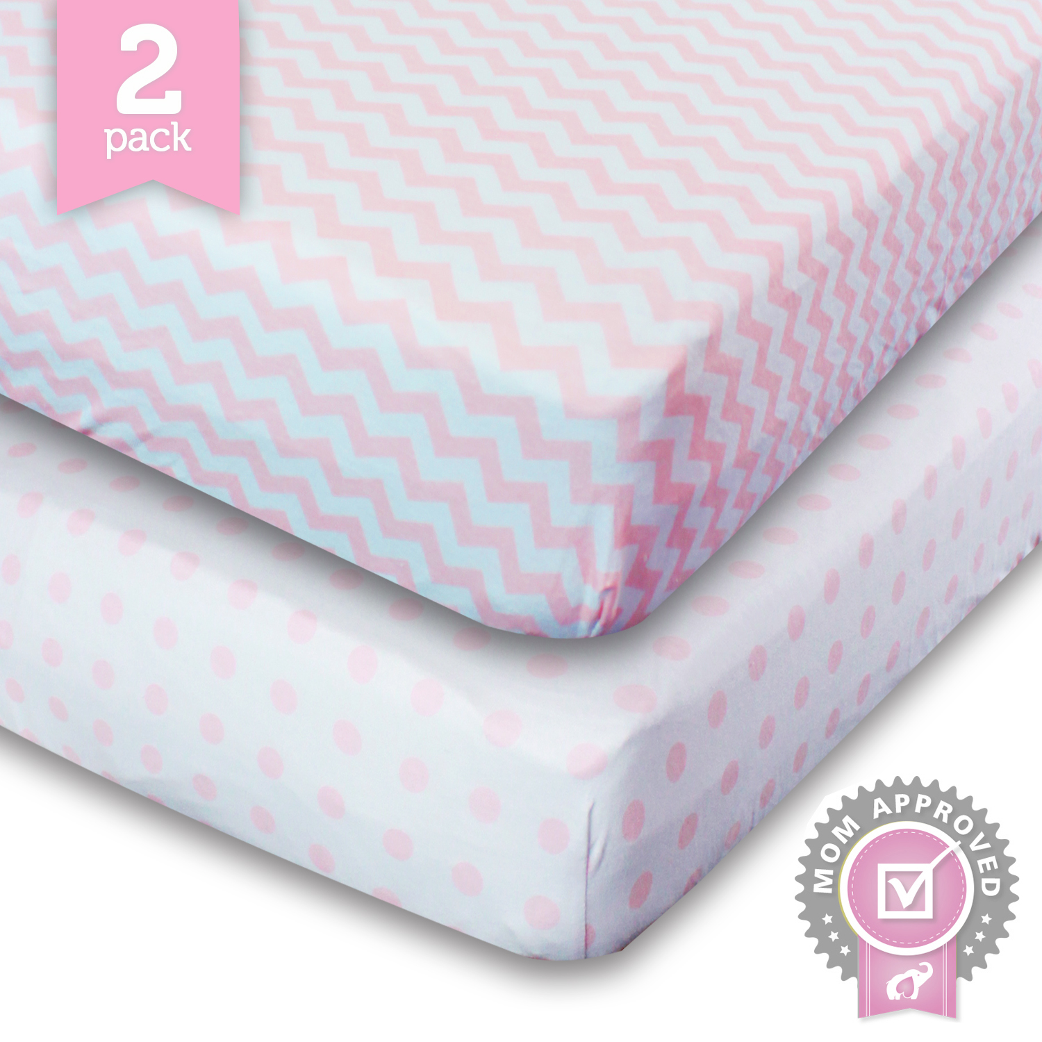 Best crib sheets for baby with eczema -