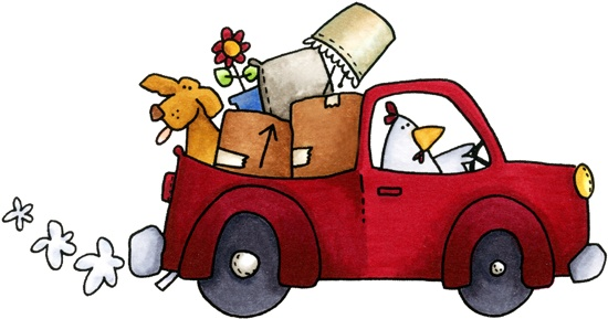 Moving-move-clipart-free-clipart-images