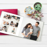 Save 15% off photo books from @Adoramapix!
