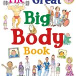 Book Review: Great Big Body Book