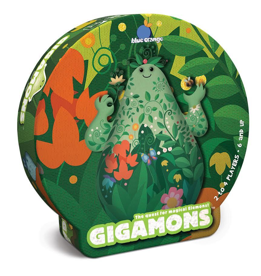 gigamon1