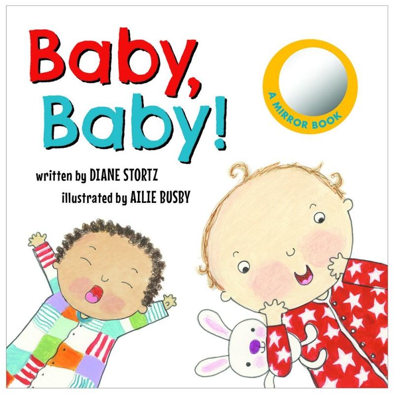 babybaby-800x800