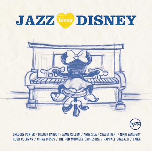 jazz_loves_disney_cover
