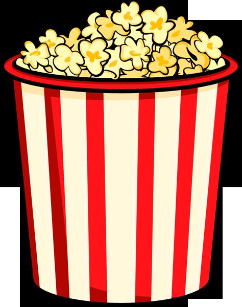 popcorn-clip-art-9ipare5ie