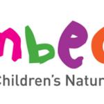 Bambeado: Baltic Amber Teething Necklace {Review}