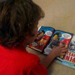 DK Readers: LEGO Ninjago & LEGO City!