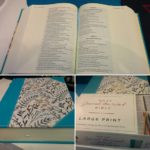 The NKJV Journal the Word™ Bible {Review}