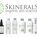 Skinerals Organic Skin Science {Review}