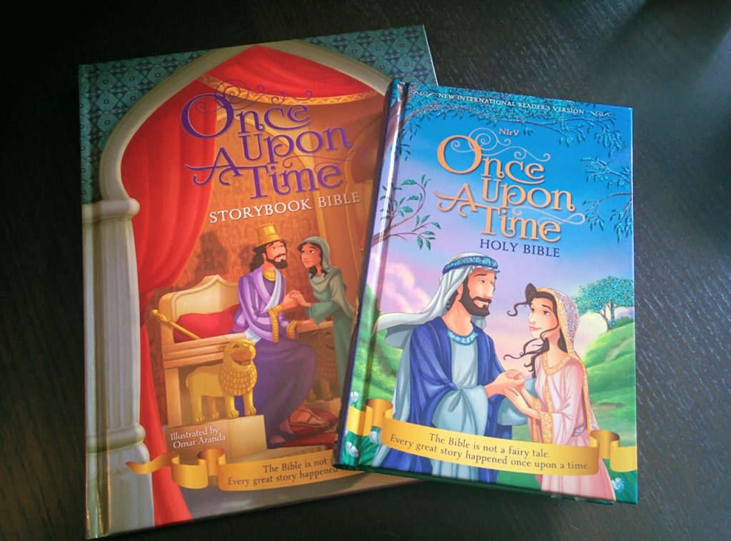 Once Upon a Time New Fairy Tales edited by Paula Guran was published October 2 2013 by Prime Books Its a fantastic collection of 18 stories Contributions could be new interpretations of old fairy tales or an original story inspired by earlier fairy tales