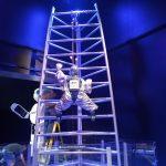 Robot Revolution at OMSI